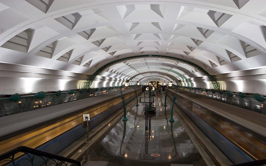impressive-metro-subway-underground-stations-44