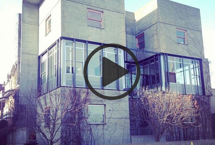 maison-coloniale-video
