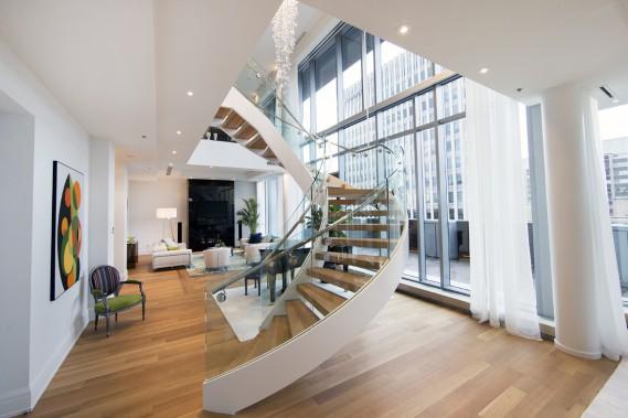 941922-12e-14e-etages-residences-ritz