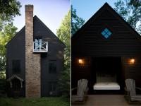 Maison-Jean-Longpre-joli-joli-design-Quebec-00