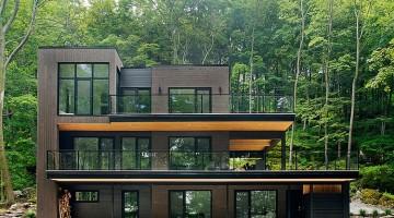 lake-champlain-retreat-by-atelier-boom-town-21