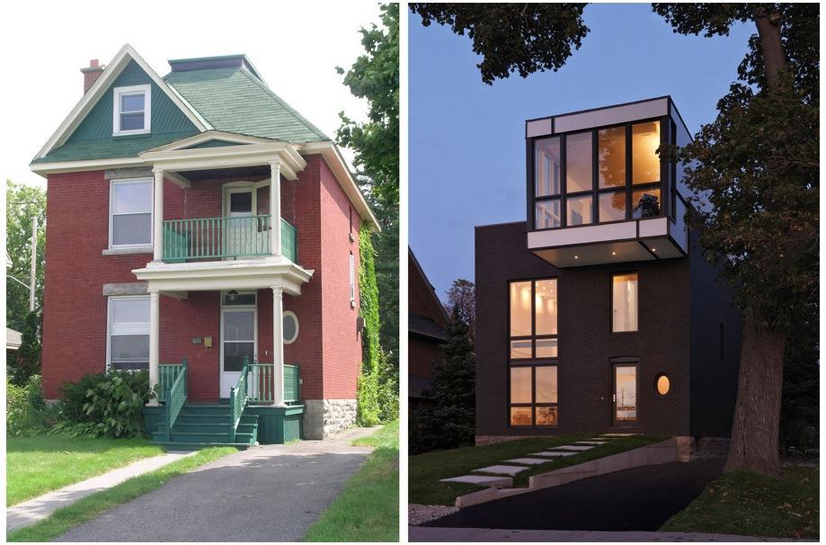 Echo-House-Joli-Design-Quebec-01