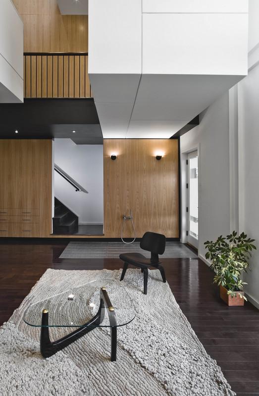 Echo-House-Joli-Design-Quebec-05