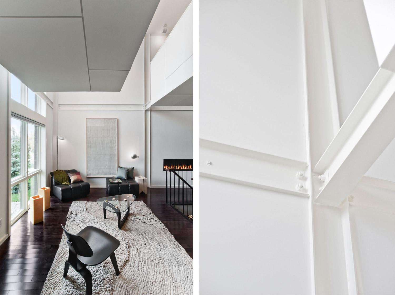Echo-House-Joli-Design-Quebec-06