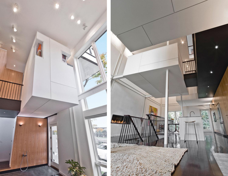 Echo-House-Joli-Design-Quebec-07