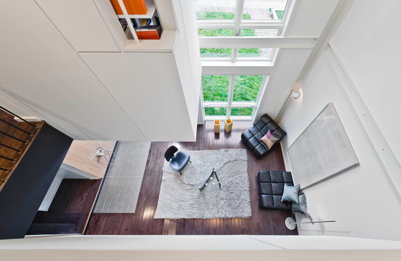 Echo-House-Joli-Design-Quebec-08