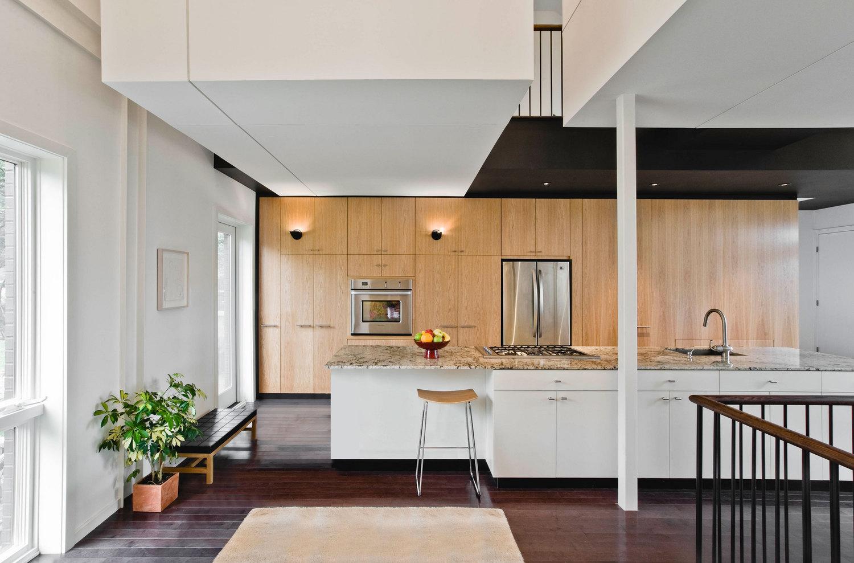 Echo-House-Joli-Design-Quebec-09