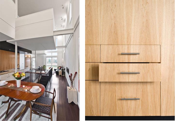 Echo-House-Joli-Design-Quebec-10