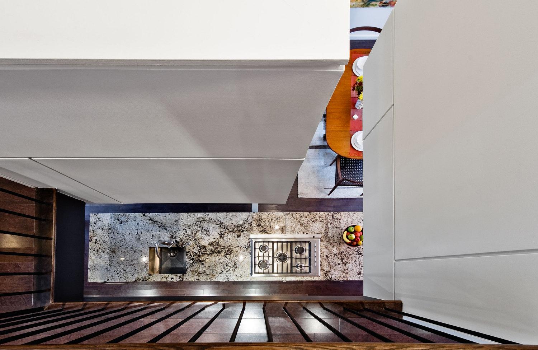 Echo-House-Joli-Design-Quebec-11