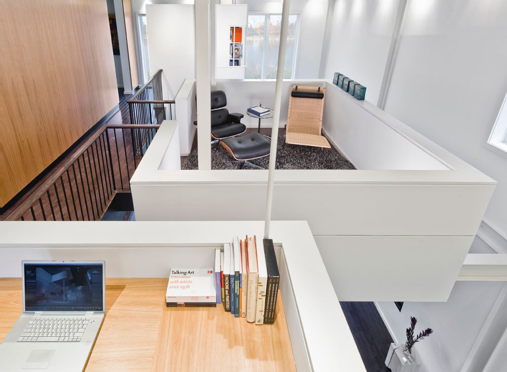 Echo-House-Joli-Design-Quebec-12