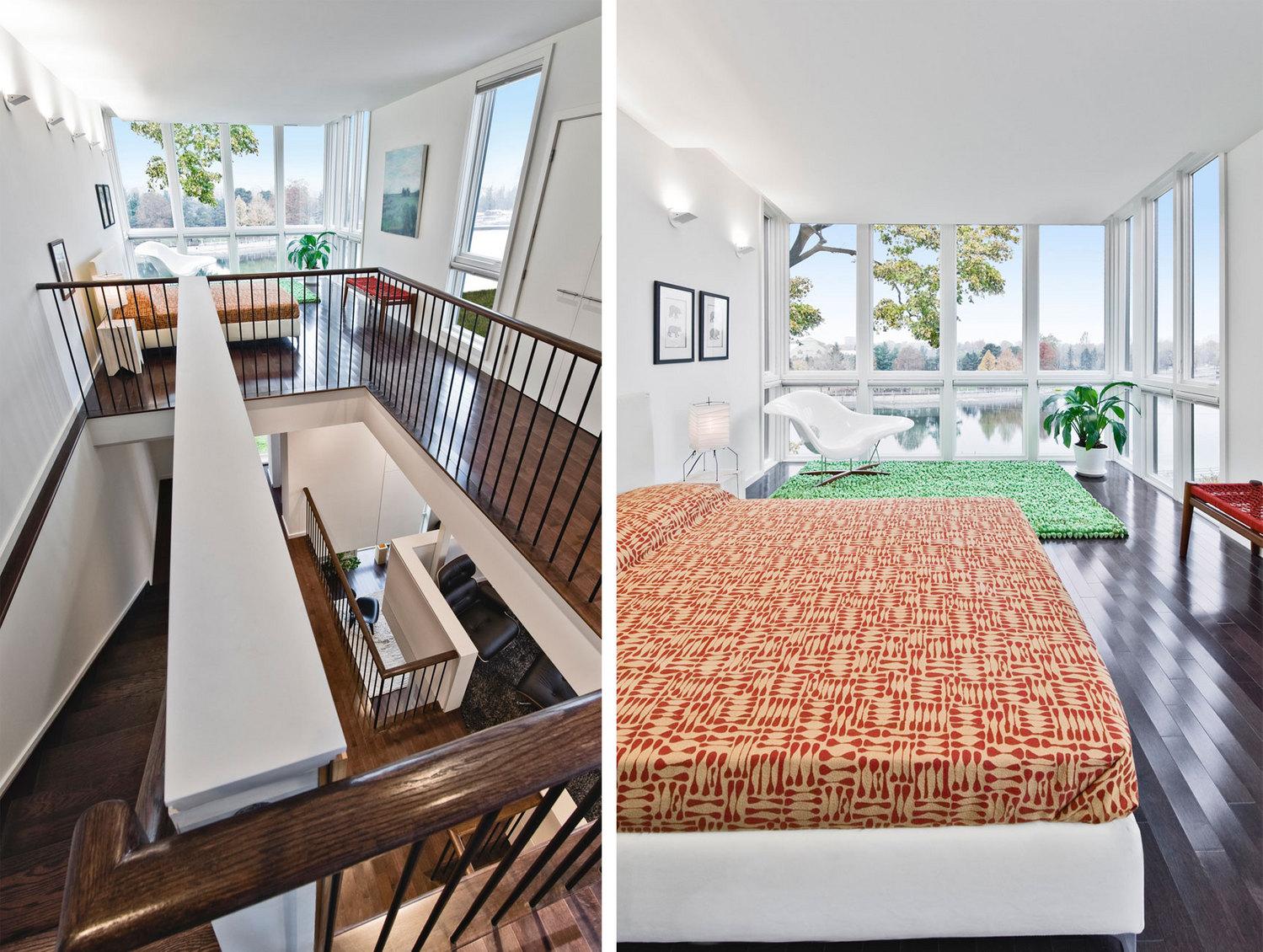 Echo-House-Joli-Design-Quebec-15