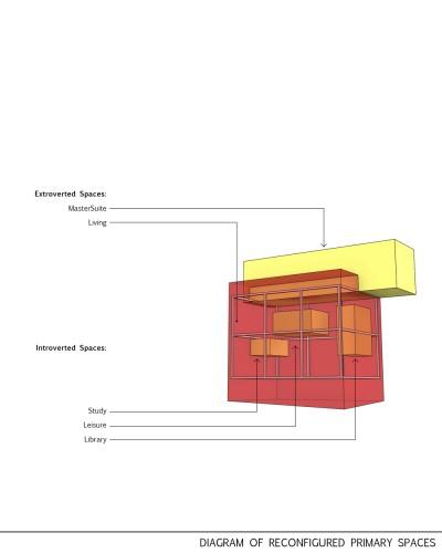 Echo-House-Joli-Design-Quebec-20
