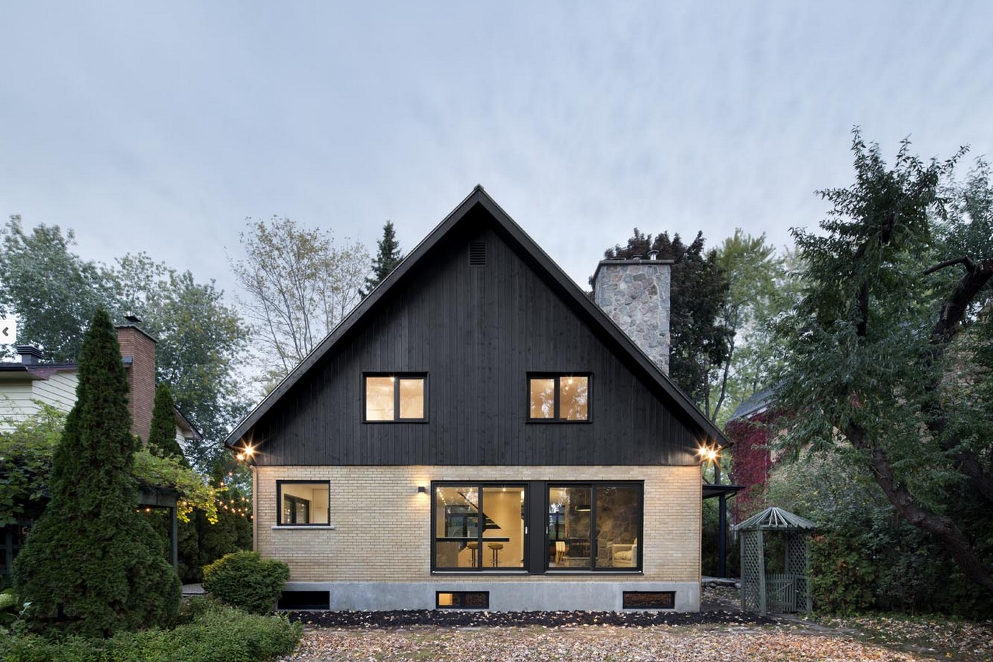 Residence-Closse-naturehumaine-design-04