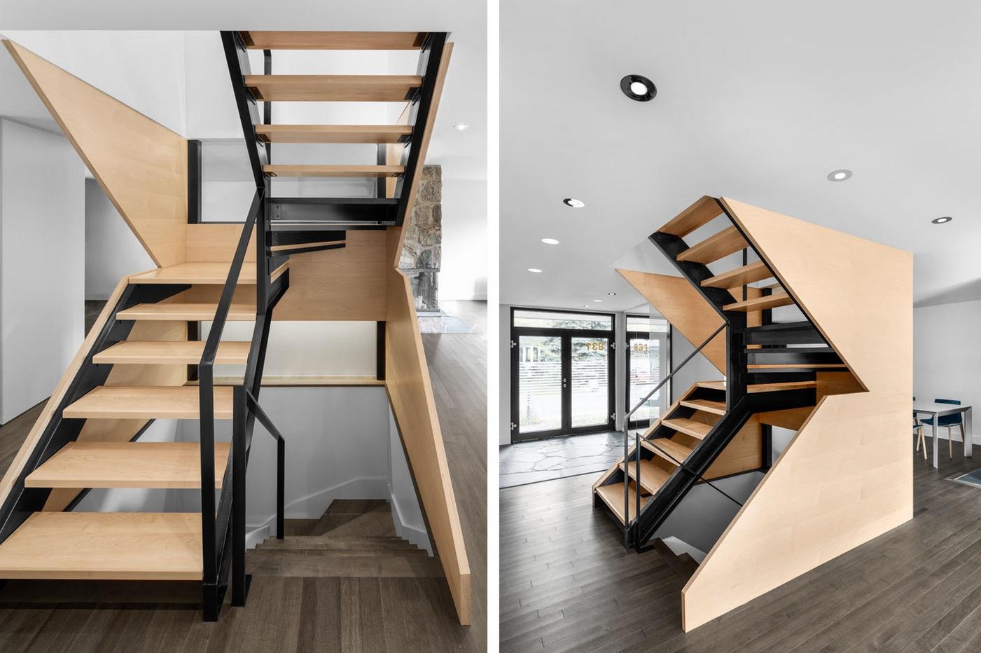 Residence-Closse-naturehumaine-design-07
