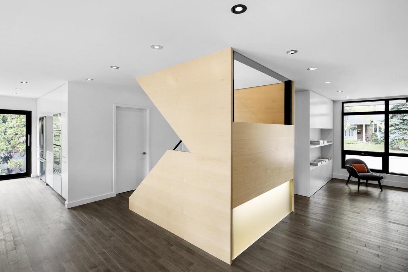 Residence-Closse-naturehumaine-design-08