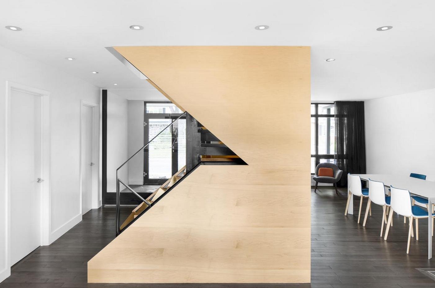 Residence-Closse-naturehumaine-design-09