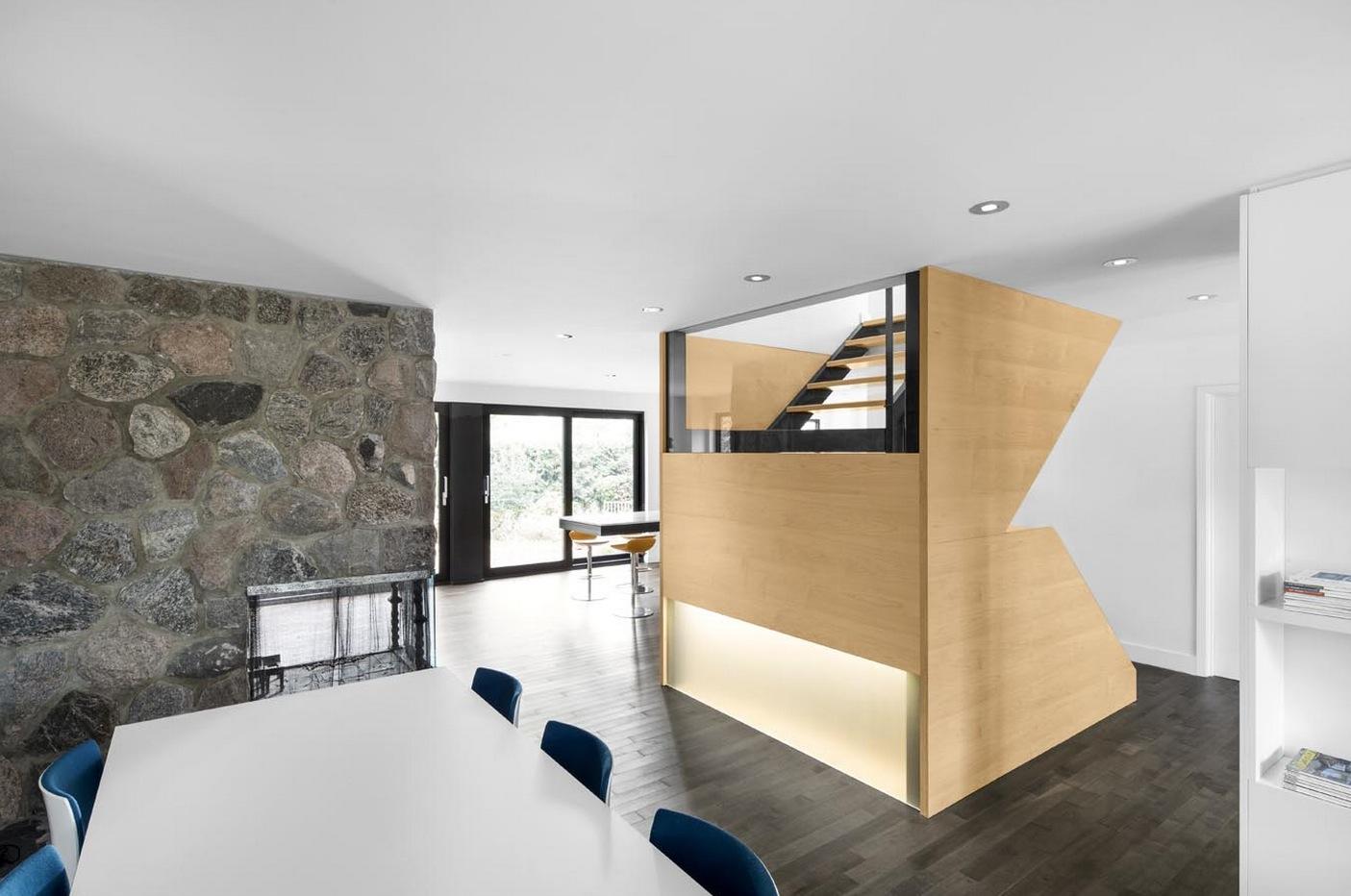 Residence-Closse-naturehumaine-design-11
