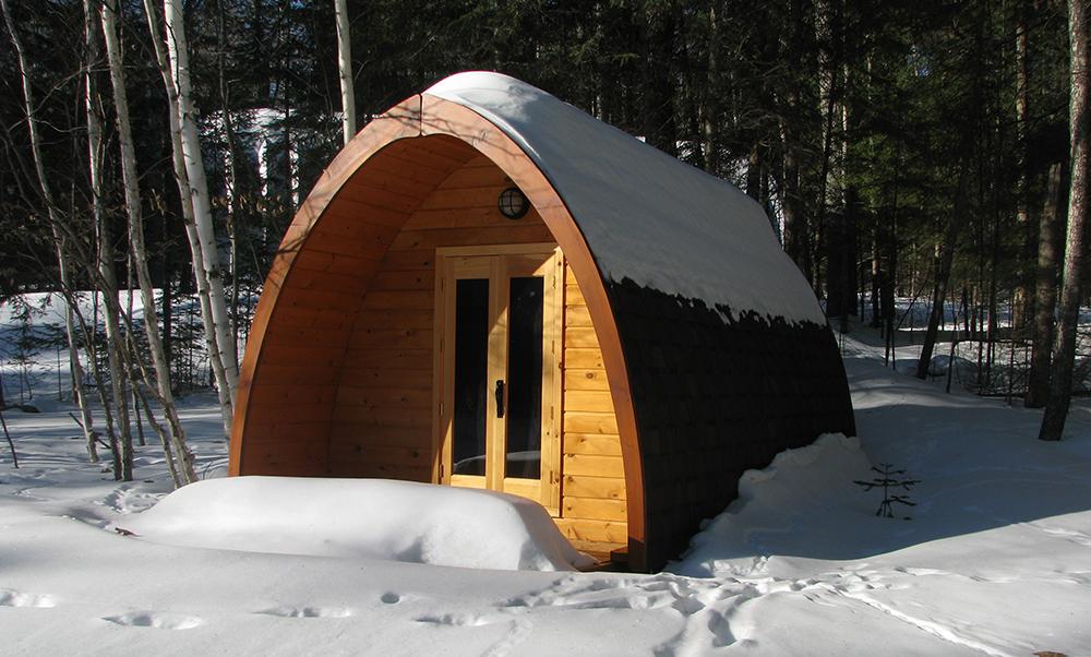pod-hiver