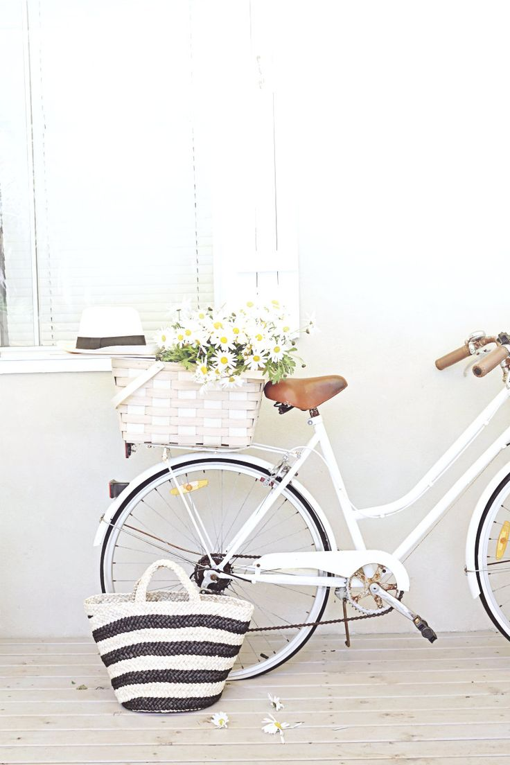 Bicyclette-velo-quebec-joli-joli-design-01