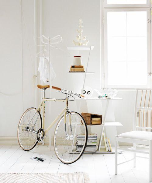 Bicyclette-velo-quebec-joli-joli-design-02