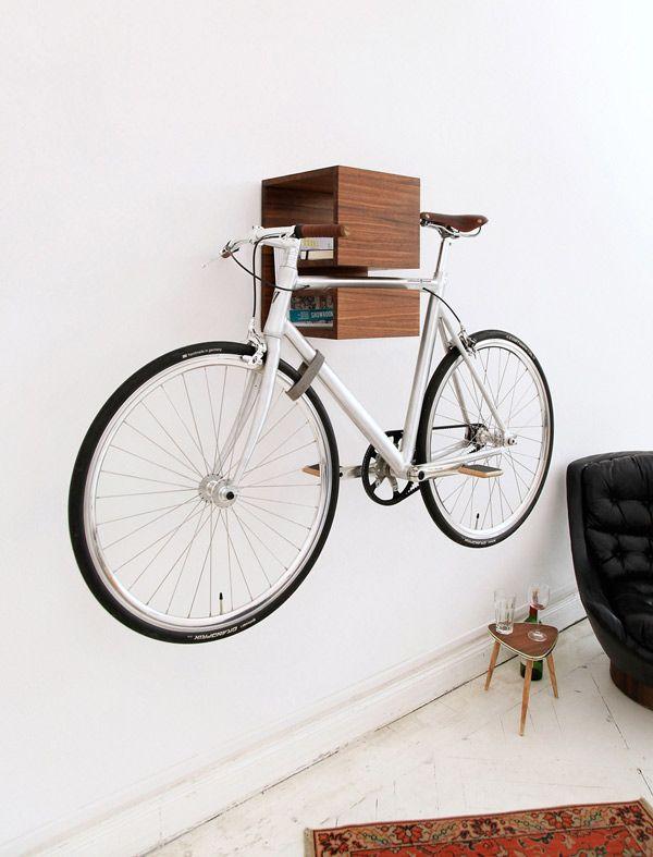 Bicyclette-velo-quebec-joli-joli-design-03