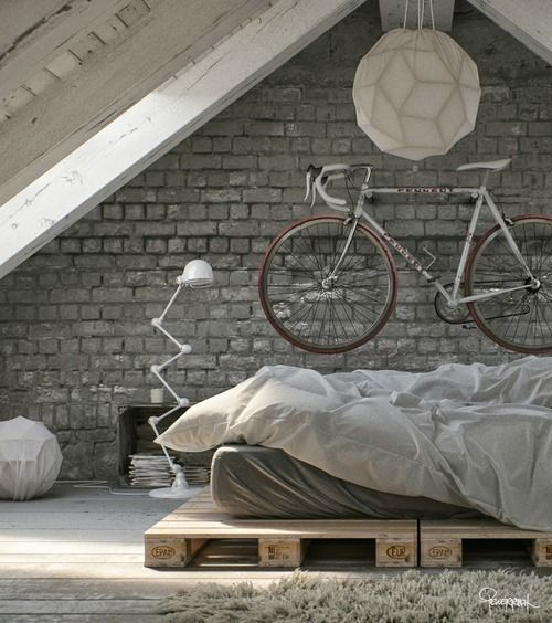 Bicyclette-velo-quebec-joli-joli-design-05