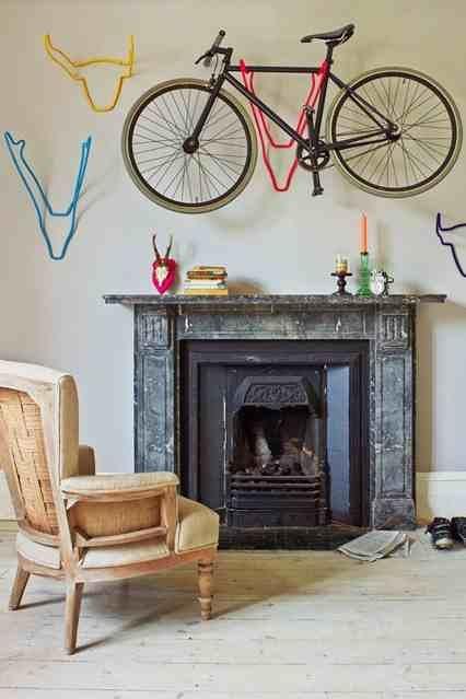 Bicyclette-velo-quebec-joli-joli-design-06