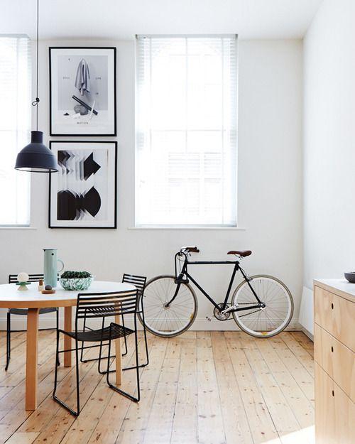Bicyclette-velo-quebec-joli-joli-design-07