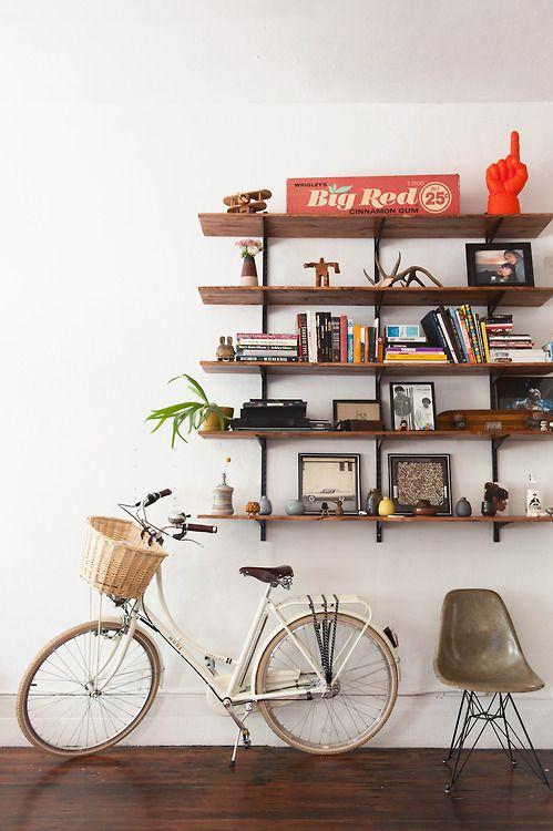 Bicyclette-velo-quebec-joli-joli-design-08