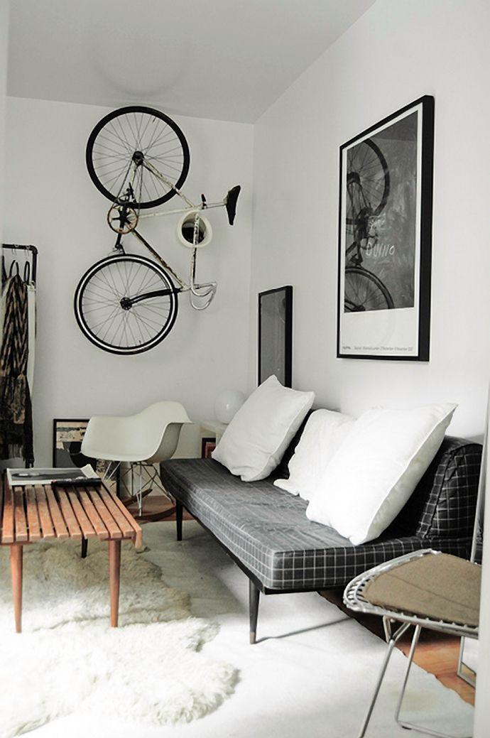 Bicyclette-velo-quebec-joli-joli-design-09