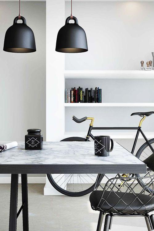 Bicyclette-velo-quebec-joli-joli-design-10