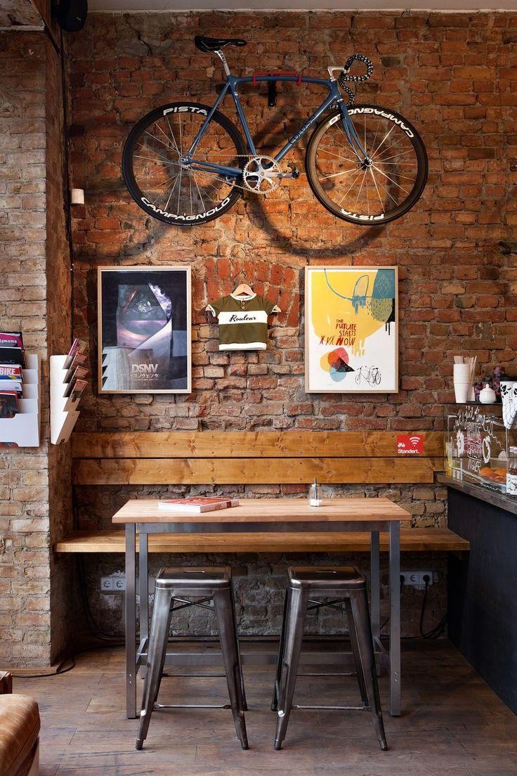 Bicyclette-velo-quebec-joli-joli-design-11
