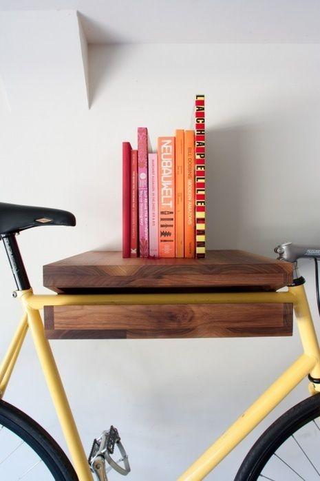 Bicyclette-velo-quebec-joli-joli-design-13