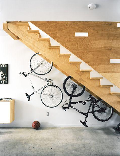 Bicyclette-velo-quebec-joli-joli-design-14