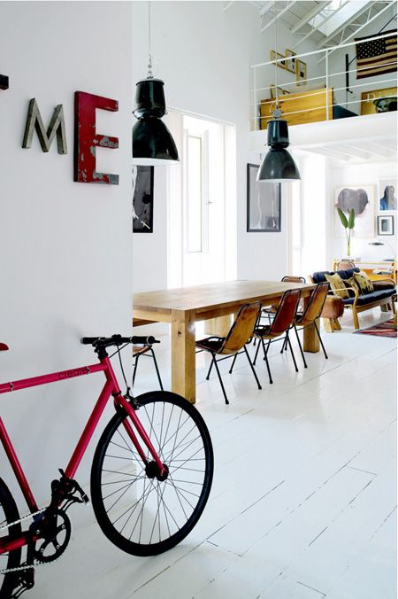 Bicyclette-velo-quebec-joli-joli-design-15