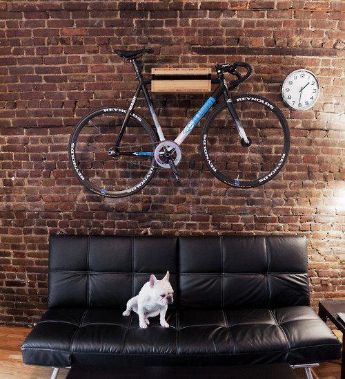 Bicyclette-velo-quebec-joli-joli-design-16