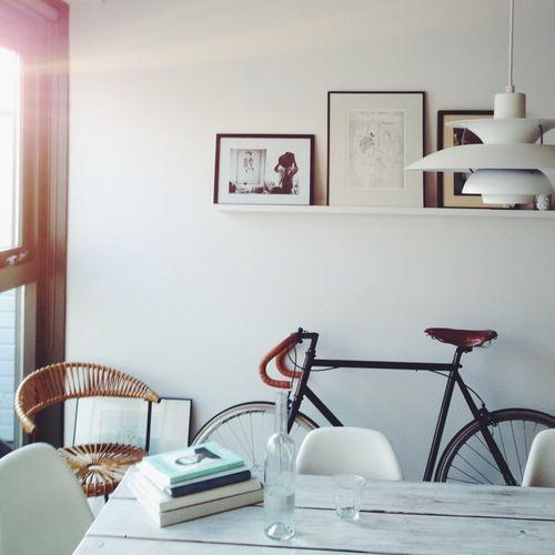 Bicyclette-velo-quebec-joli-joli-design-17