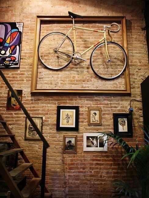 Bicyclette-velo-quebec-joli-joli-design-20