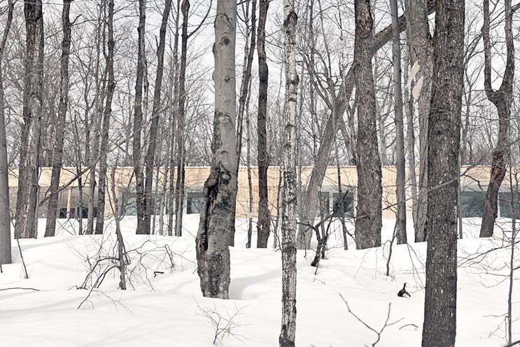 Blue-Hills-Quebec-Architecture-01