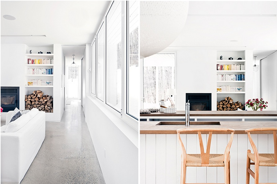 Blue-Hills-Quebec-Architecture-16