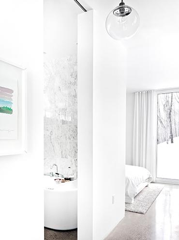 Blue-Hills-Quebec-Architecture-17