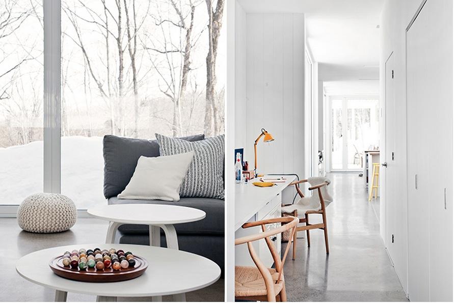 Blue-Hills-Quebec-Architecture-21