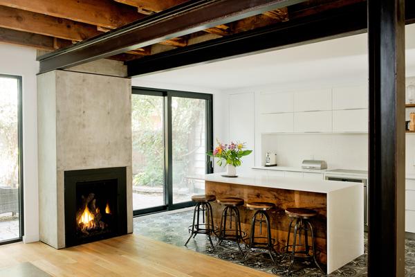 Cottage-de-Brebeuf-Atelier-BOOM-TOWN-03-joli-joli-design