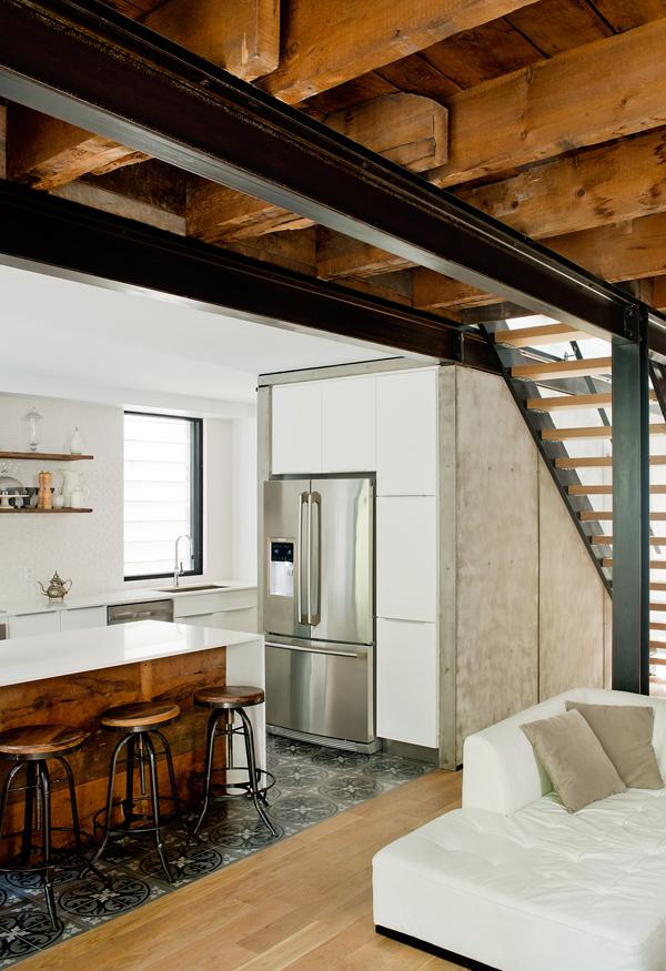 Cottage-de-Brebeuf-Atelier-BOOM-TOWN-04-joli-joli-design