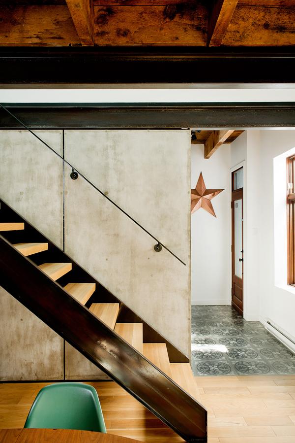 Cottage-de-Brebeuf-Atelier-BOOM-TOWN-06-joli-joli-design