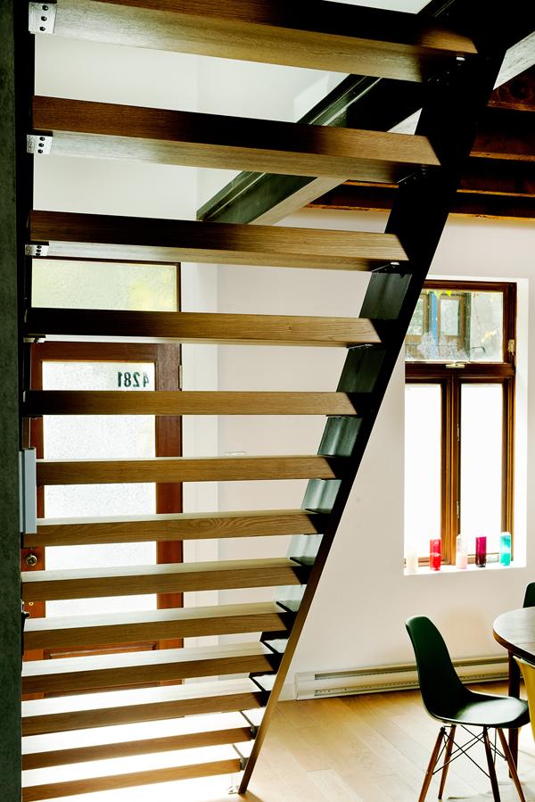 Cottage-de-Brebeuf-Atelier-BOOM-TOWN-08-joli-joli-design