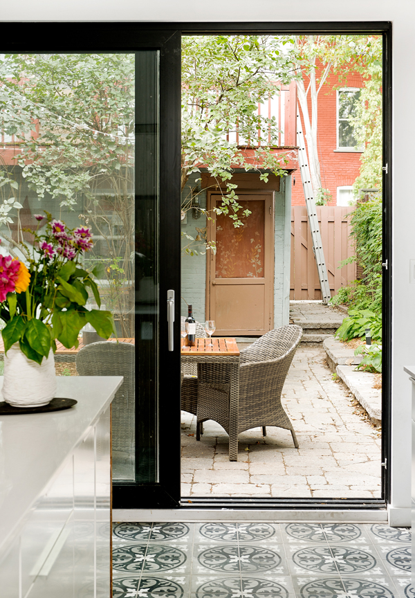Cottage-de-Brebeuf-Atelier-BOOM-TOWN-09-joli-joli-design