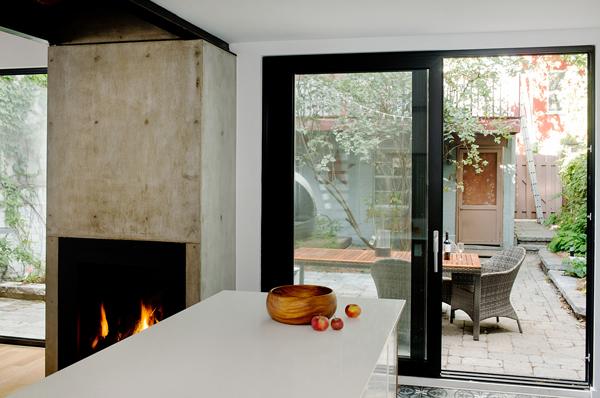 Cottage-de-Brebeuf-Atelier-BOOM-TOWN-10-joli-joli-design