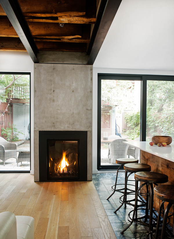 Cottage-de-Brebeuf-Atelier-BOOM-TOWN-11-joli-joli-design