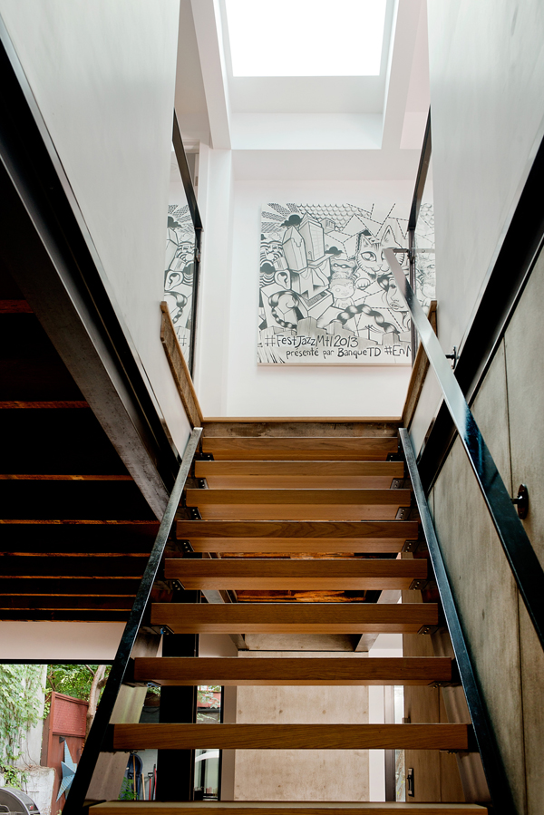 Cottage-de-Brebeuf-Atelier-BOOM-TOWN-12-joli-joli-design